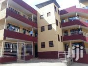 Studios To Let | Houses & Apartments For Rent for sale in Nairobi, Riruta
