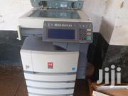 Printer - All In One | Computer Accessories  for sale in Nairobi, Woodley/Kenyatta Golf Course