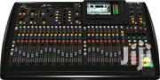 Behringer X32 Professional Mixer 32 Channel 300,000/- | Musical Instruments & Gear for sale in Nairobi, Nairobi South