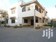 Rental Houses Available | Other Services for sale in Mombasa, Tudor