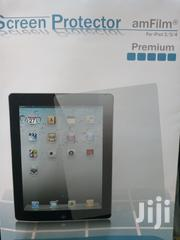 iPad Screen Protector | Accessories for Mobile Phones & Tablets for sale in Nairobi, Nairobi South