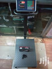 Digital 500kg Weighing Scale | Store Equipment for sale in Nairobi, Nairobi Central