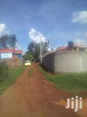 1/2 An Acre  In Kerigiti 100metres From Tarmac | Land & Plots For Sale for sale in Kiambu, Ting'Ang'A