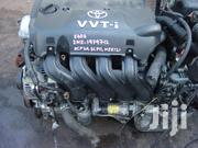Ex- Japan Engines | Vehicle Parts & Accessories for sale in Kiambu, Kikuyu