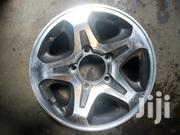 Landcruiser 16 Inch Sport Rim | Vehicle Parts & Accessories for sale in Nairobi, Nairobi Central