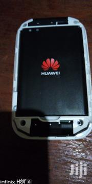 Huawei Wi-fi Modem | Computer Accessories  for sale in Kiambu, Uthiru