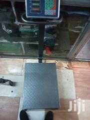 Brand New 500 Kg Electronic Weighing Scale | Store Equipment for sale in Nairobi, Nairobi Central