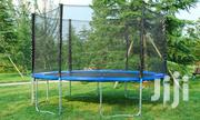 Trampoline | Sports Equipment for sale in Nairobi, Kileleshwa