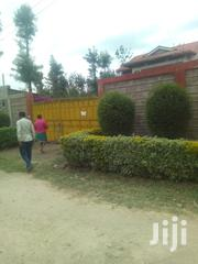 Land For Sale | Land & Plots For Sale for sale in Kiambu, Hospital (Thika)
