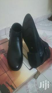 Mens Official Shoes | Shoes for sale in Nairobi, Harambee