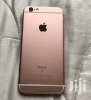 iPhone 6s Plus 64 Gb Without A Single Scratch | Mobile Phones for sale in Kiambu, Theta