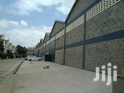 Godown To Let 5000sqft On Mogadishu Rd Industrial Area | Commercial Property For Rent for sale in Nairobi, Viwandani (Makadara)