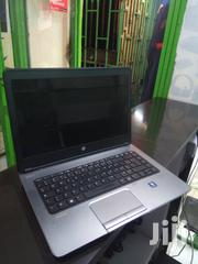 Hp Probook 645 AMD 4gb Ram 500gb Hard Disk | Laptops & Computers for sale in Nairobi, Nairobi Central