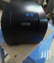 Barcode Label Thermal Printer 80 Mm Xprinter | Computer Accessories  for sale in Nairobi, Nairobi Central
