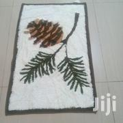 Bathroom Rugs and Mats All at 600/-.Location Is Mtwapa. | Home Accessories for sale in Kilifi, Shimo La Tewa