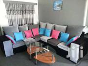 1 Bedroom Fully Furnished Apartment Near Major Shopping Centre | Houses & Apartments For Rent for sale in Mombasa, Mkomani