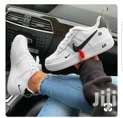 Airforce 1 Tm | Shoes for sale in Nairobi, Kahawa