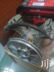 Compressor Head | Vehicle Parts & Accessories for sale in Nairobi, Mowlem