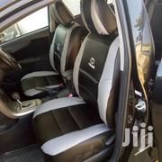 Entising Car Seat Covers | Vehicle Parts & Accessories for sale in Mombasa, Bamburi