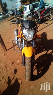 Motorbike On Sale 2018 Yellow | Motorcycles & Scooters for sale in Nairobi, Zimmerman
