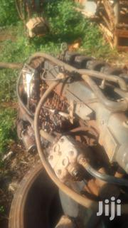Wechai Engine | Vehicle Parts & Accessories for sale in Murang'a, Kagundu-Ini