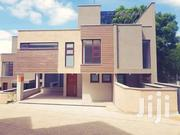 Beautiful 4 Bedroom Modern Townhouse For Sale In Lavington | Houses & Apartments For Sale for sale in Nairobi, Kilimani