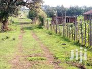1/4 an Acre for Sale   Land & Plots For Sale for sale in Nakuru, Lanet/Umoja