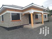 A Spacious Bungalow House for Sale in Ongata Rongai | Houses & Apartments For Sale for sale in Kajiado, Ongata Rongai
