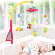 Musical Bed Ring | Babies & Kids Accessories for sale in Nairobi, Eastleigh North