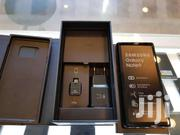 Samsung Galaxy Note 9   Mobile Phones for sale in Nairobi, Nairobi Central