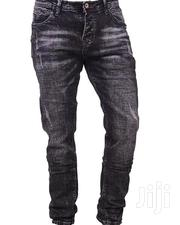 Jeans-slim Fit (Men's) | Clothing for sale in Nairobi, Kilimani