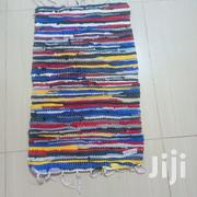 Small Bathroom Rugs at 500/-.Location Is Mwapa Deliveries Countrywide.   Home Accessories for sale in Kilifi, Shimo La Tewa
