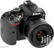 Nikon D5300 Camera | Cameras, Video Cameras & Accessories for sale in Nairobi, Nairobi Central