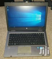 Hp 6475b Probook Core I5 Hdd 320gb Ram 4gb Speed 2.80ghz  , Call Us. | Laptops & Computers for sale in Nairobi, Nairobi Central