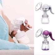 Manual Breast Pump | Maternity & Pregnancy for sale in Nairobi, Eastleigh North