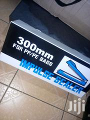 300mm Impulse Sealer | Home Appliances for sale in Nairobi, Nairobi Central