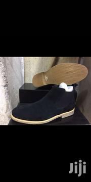 Clarks Boots | Shoes for sale in Nairobi, Nyayo Highrise