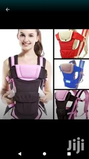 Baby Carrier | Babies & Kids Accessories for sale in Nairobi, Eastleigh North