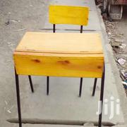Locker Desks And Chairs | Furniture for sale in Nairobi, Umoja II
