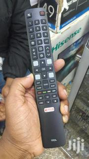 Tcl Smart Remote | TV & DVD Equipment for sale in Nairobi, Nairobi Central
