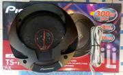 Pioneer 6inch | Vehicle Parts & Accessories for sale in Nairobi, Kasarani