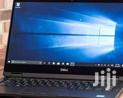 Dell Inspiron 15 Core I5   Laptops & Computers for sale in Nairobi, Nairobi Central