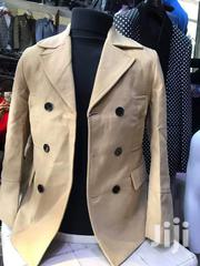 Trench Coats | Clothing for sale in Nairobi, Nairobi Central
