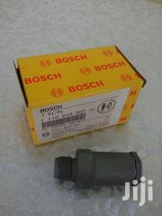 Common Rail Valve For MAN | Vehicle Parts & Accessories for sale in Mombasa, Majengo