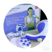 Relax Pin Tone Body Masaager | Tools & Accessories for sale in Nairobi, Nairobi Central