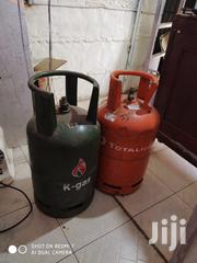 Gas Cylinder | Kitchen Appliances for sale in Kajiado, Ngong