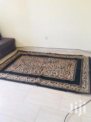 Carpet for Sale | Home Accessories for sale in Nairobi, Kasarani