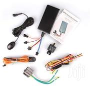 Gps Vehicle Tracking Realtime Car Track | Vehicle Parts & Accessories for sale in Nairobi, Nairobi Central