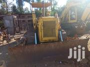 Caterpillar Bulldozer | Heavy Equipments for sale in Nairobi, Ngara