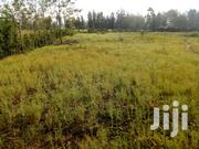 An Acre For Sale In Ngong Matasia | Land & Plots For Sale for sale in Kajiado, Ngong